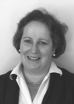 Susanna Fergusson