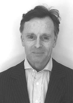 Tim Purbrick